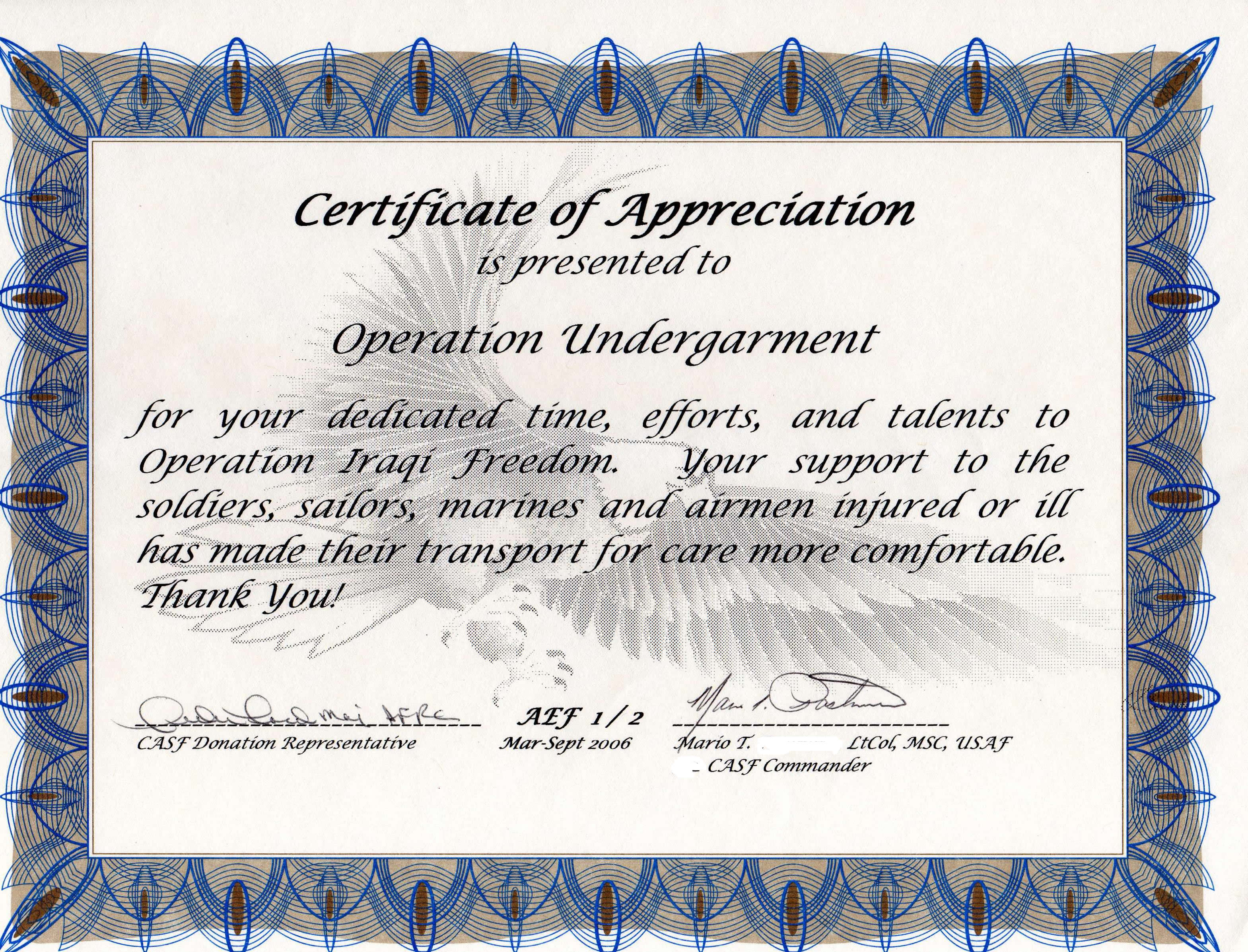 Sample Employee Appreciation Messages for Years of Service - oukas.info